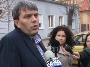 Nicusor Vasilescu PDL (3)