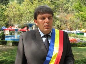 Nicusor Vasilescu-primar Baile Herculane (8)