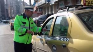 taxi_politie