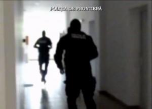 descinderi politia de frontiera