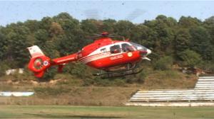 Explozie bloc garsoniere al gugu resita elicopter smurd subprefec inspectie (21)
