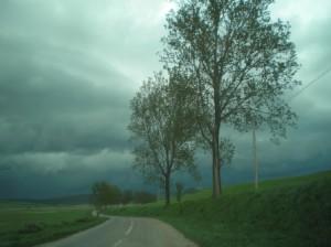 inainte-de-furtuna-2_7e41dbbe1791f4