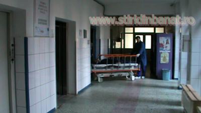 vlcsnap-2012-12-24-14h21m08s185