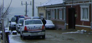 Descinderi Moldova Noua