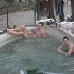 baie cadite baile herculane apa termala (9)