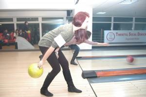 bowling,tsd,ozone,dragobete
