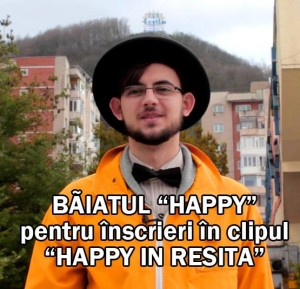 baiat happy