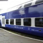 modificare-trenuri