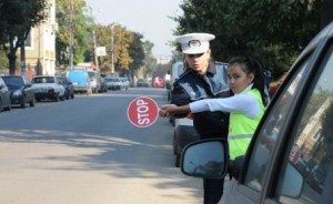 politie-elevi