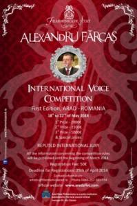 concursul-de-canto-alexandru-farcas-la-arad-