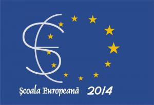 scoala-europeana-2014