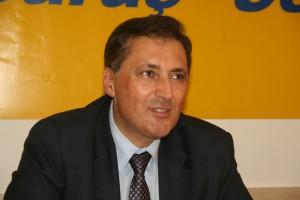 Ioan Marcel Vela PNL