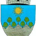 Domasnea