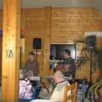 Centrul de Ingrijire si Asistenta Resita azil ziua persoanelor cu dizabilitati (3)
