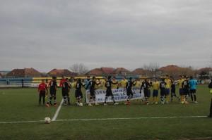 FC CAransebes Poli Timisoara (30)