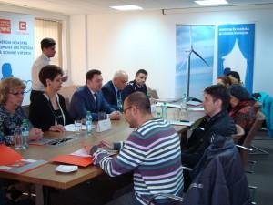 Parteneriat strategic CEZ - IGSU (3)