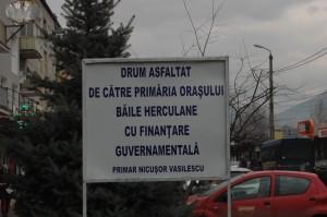 reabilitare asfaltare si reparatii capitale DJ Baile Herculane (23)