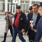 Descinderi DNA Primaria Resita birou Mihai Stepanescu