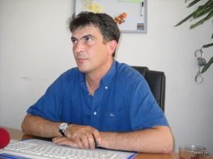 Lucian Dolcu