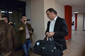 Retinere DNA primar Mihai Stepanescu Resita (1)