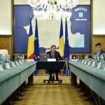 Guvernul Ciolos