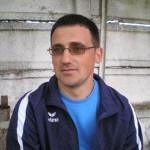 fstiube___andrade_i._bichescu