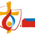 Ziua tineretului Cracovia