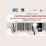 trafic-persoane diicot