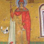 catedrala-ortodoxa-resita-montana-sf-varvara-01