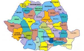 Potențialul De Resurse Minerale Din Romania Inventariat Printr Un